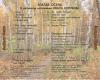 ДИСК 3 - Златая Осень